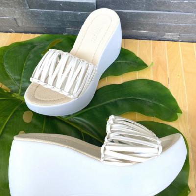 Pantofi cod: P7799