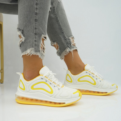 Pantofi Sport cod: P2829