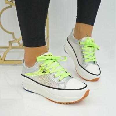 Pantofi Sport cod: P2845