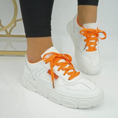 Pantofi Sport cod: P2869