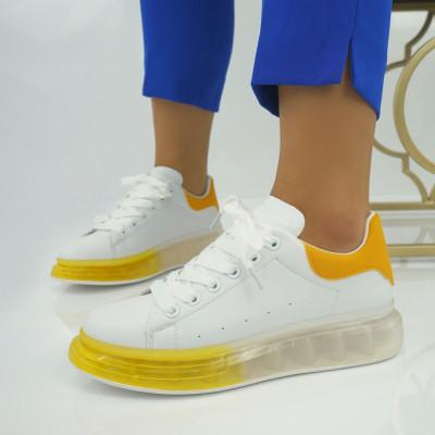 Pantofi Sport cod: P2886