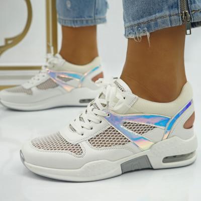 Pantofi Sport cod: P2981