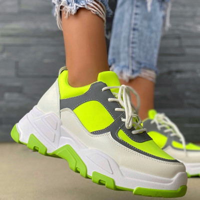 Pantofi Sport cod: P3076