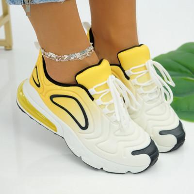 Pantofi Sport cod: P3081