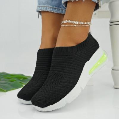 Pantofi Sport cod: P3492