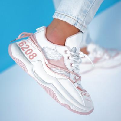 Pantofi Sport cod: P5714