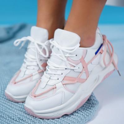 Pantofi Sport cod: P5762