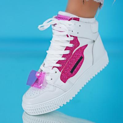 Pantofi Sport cod: P6111