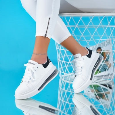 Pantofi Sport cod: P6330