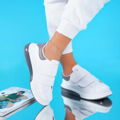 Pantofi Sport cod: P6335