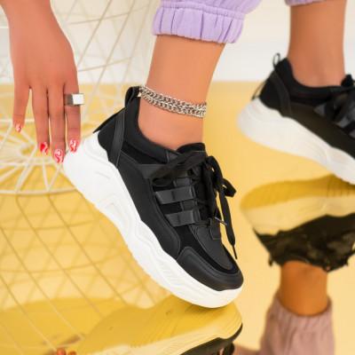 Pantofi Sport cod: P6870