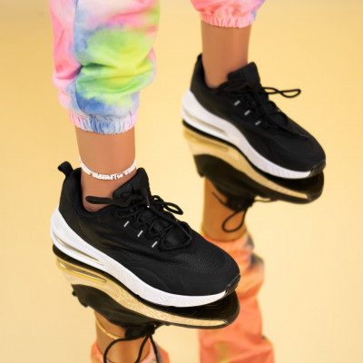 Pantofi Sport cod: P6941