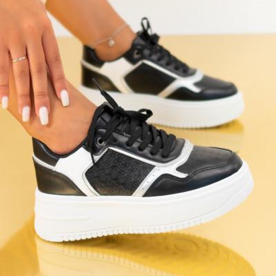 Pantofi Sport cod: P7836