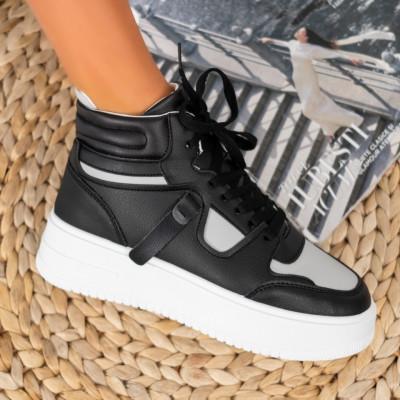 Pantofi Sport cod: P8292