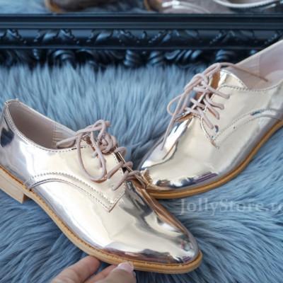 "Pantofi Sport ""JollyStoreCollection"" cod: 7572"