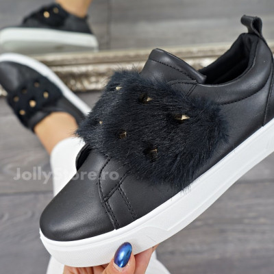 "Pantofi Sport ""JollyStoreCollection"" cod: 8135 ."