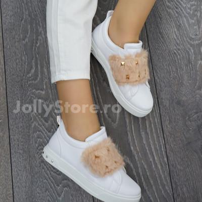 "Pantofi Sport ""JollyStoreCollection"" cod: 8137 ."