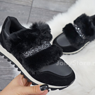 "Pantofi Sport ""JollyStoreCollection"" cod: 8179"