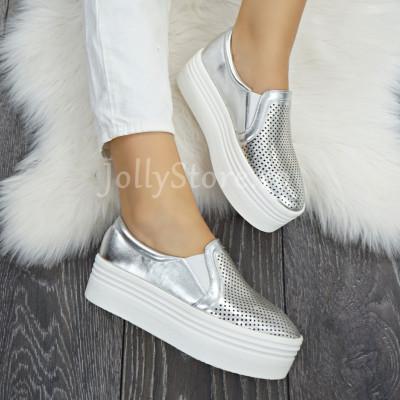 "Pantofi Sport ""JollyStoreCollection"" cod: 8297 ."