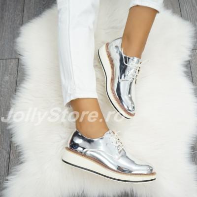 "Pantofi Sport ""JollyStoreCollection"" cod: 8998"