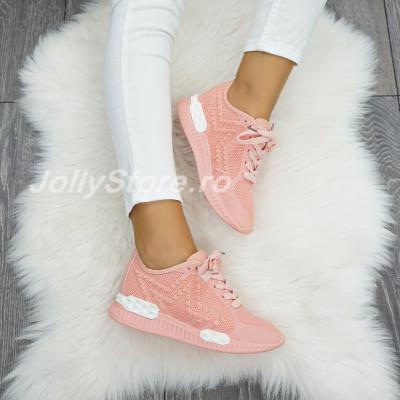 "Pantofi Sport ""JollyStoreCollection"" cod: 9095"