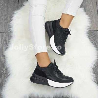 "Pantofi Sport ""JollyStoreCollection"" cod: 9667"