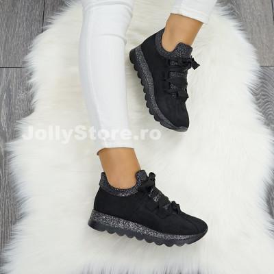 "Pantofi Sport ""JollyStoreCollection"" cod: 9775"