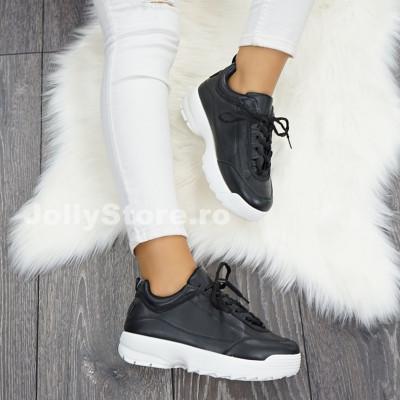 "Pantofi Sport ""JollyStoreCollection"" cod: 9861"