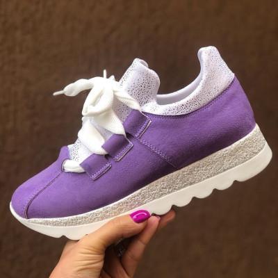 "Pantofi Sport ""JollyStoreCollection"" cod: 9879"