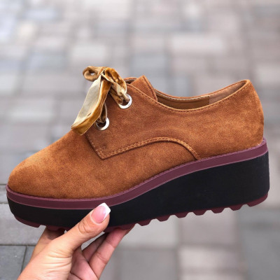 "Pantofi Sport ""JollyStoreCollection"" cod: P209 Z"