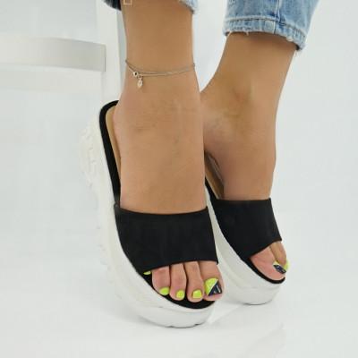 Papuci cod: P2950