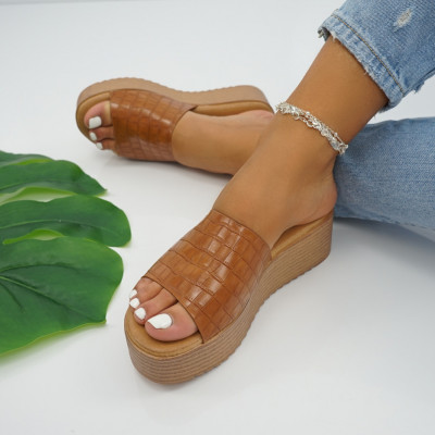 Papuci cod: P3381