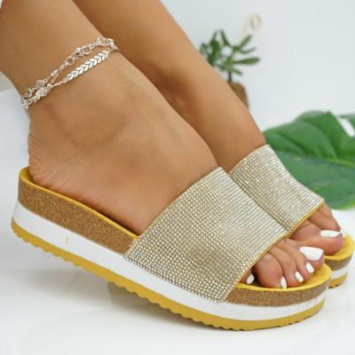 Papuci cod: P3630