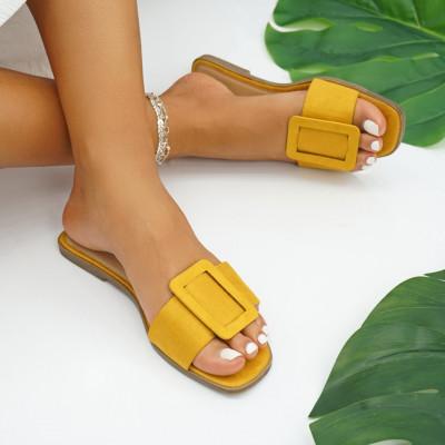 Papuci cod: P3704
