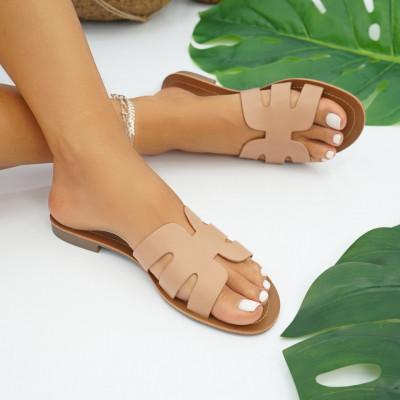 Papuci cod: P3900