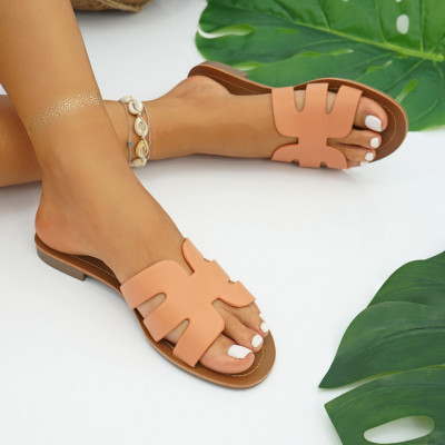Papuci cod: P3905