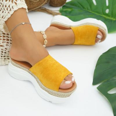Papuci cod: P3980
