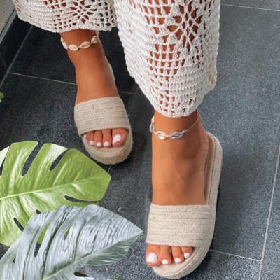 Papuci cod: P4117