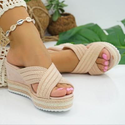 Papuci cod: P4173