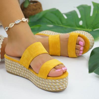 Papuci cod: P4181