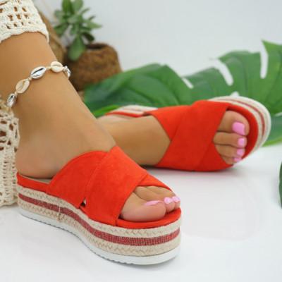 Papuci cod: P4186