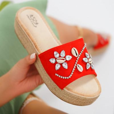 Papuci cod: P6714
