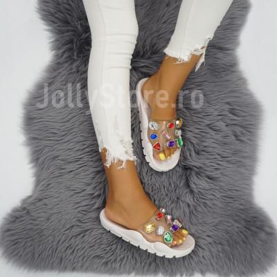 Papuci cod: S1165