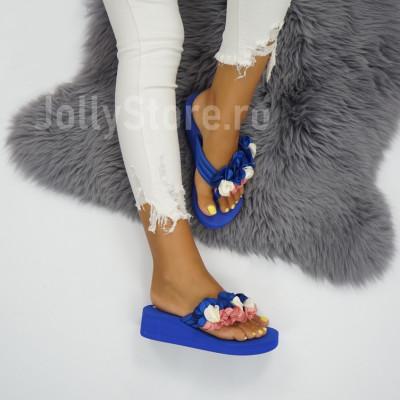 Papuci cod: S1175