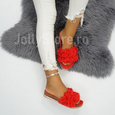 Papuci cod: S1235