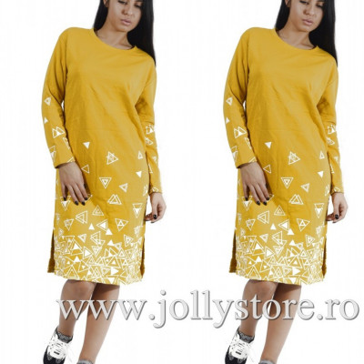 "Rochita ""JollyStoreCollection"" cod: 3187"