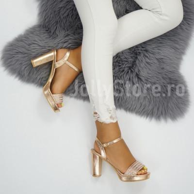 Sandale cod: S1185