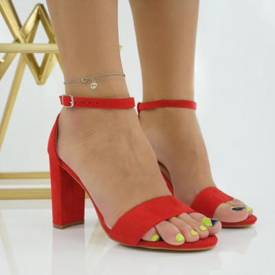 Sandale cod: S2925
