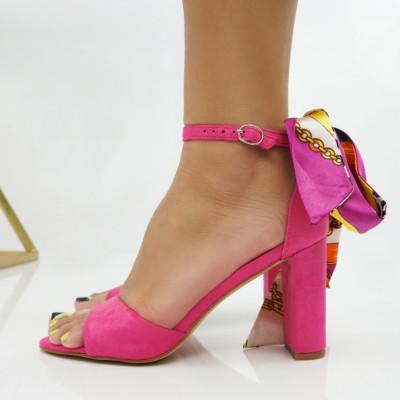 Sandale cod: S2930
