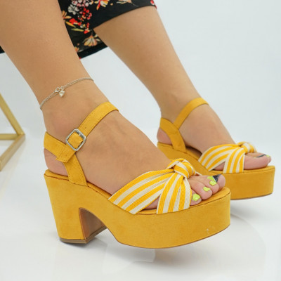 Sandale cod: S2971